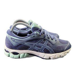 Asics Women's Gel-Enhance Ultra 5 Running Athletic